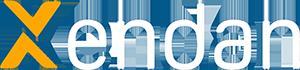 www.xendan.org/wene/logo